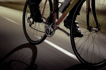 X.bike