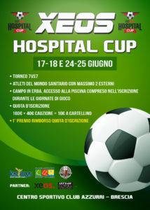 XEOS_HOSPITAL_CUP
